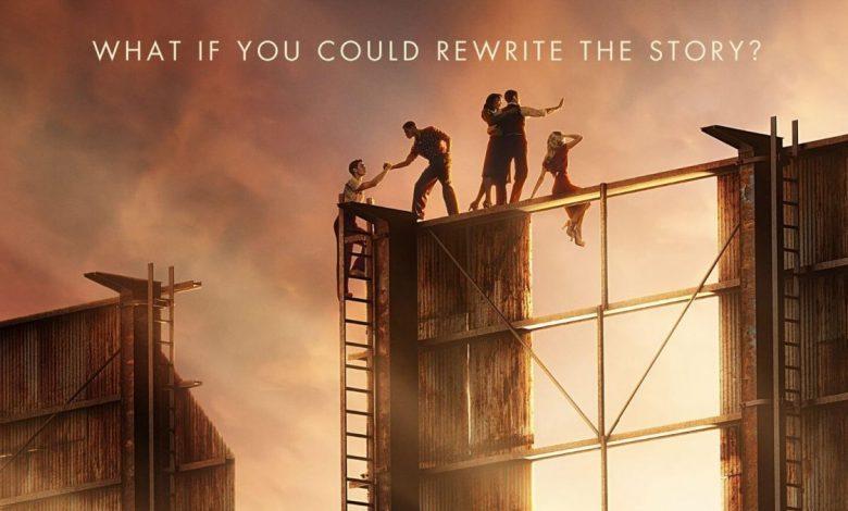 Photo of Hollywood: il trailer della miniserie Netflix sviluppata da Ryan Murphy