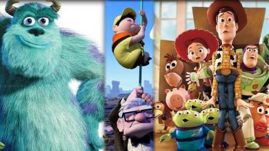 Photo of Quiz Pixar: quanto conosci i film della casa cinematografica?