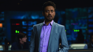 Photo of Irrfan Khan: è morto l'attore di Vita di Pi e The Millionaire