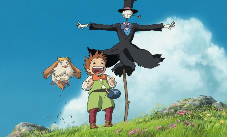 Photo of Quiz Studio Ghibli: quanto conosci lo studio d'animazione giapponese?