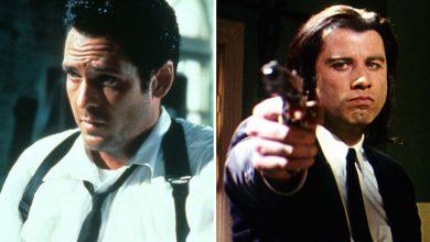Photo of Michael Madsen: il film sui fratelli Vega mai realizzato da Quentin Tarantino