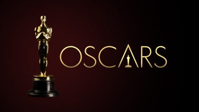Photo of Oscar: ecco i nuovi standard di inclusione per la categoria Miglior Film