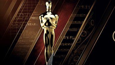 Photo of Oscar 2021: l'Academy sta pensando di rimandare ulteriormente la cerimonia