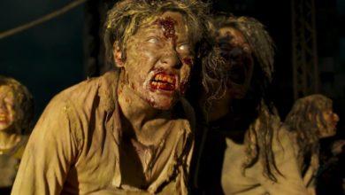 Photo of Peninsula: il trailer del film horror coreano sequel di Train to Busan