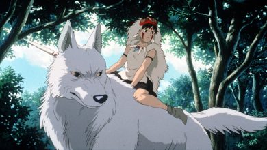 Photo of Principessa Mononoke: l'eterno conflitto tra Uomo e Natura