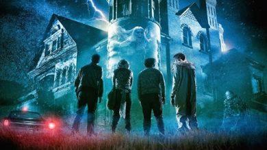 Photo of Scary Stories to Tell in the Dark 2: confermato il sequel del film prodotto da Guillermo del Toro