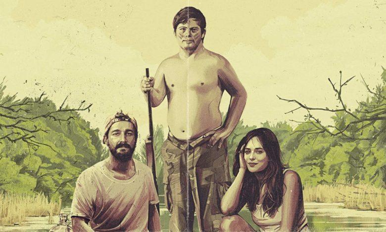 Photo of In viaggio verso un sogno: recensione del film con Shia LaBeouf