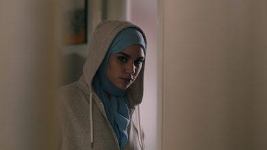 Photo of Skam Italia 4: teaser trailer ufficiale della quarta stagione su Netflix e TimVision