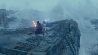 Photo of Star Wars: L'ascesa di Skywalker – Svelate alcune informazioni nascoste nelle spade laser
