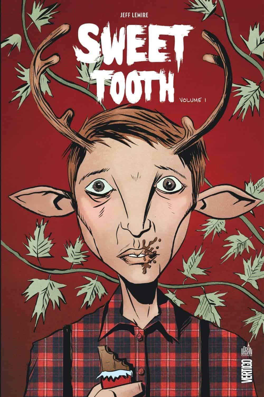 sweet tooth robert downey jr