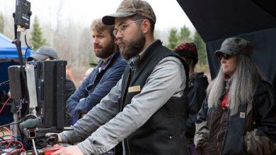 Photo of The Northman: Robert Eggers al lavoro sul nuovo film