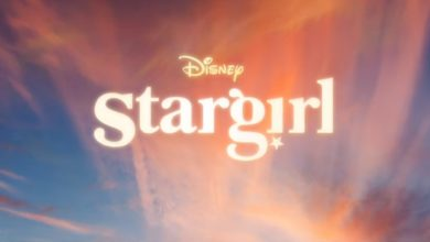 Photo of Stargirl: recensione del film originale Disney+ con Grace VanderWaal