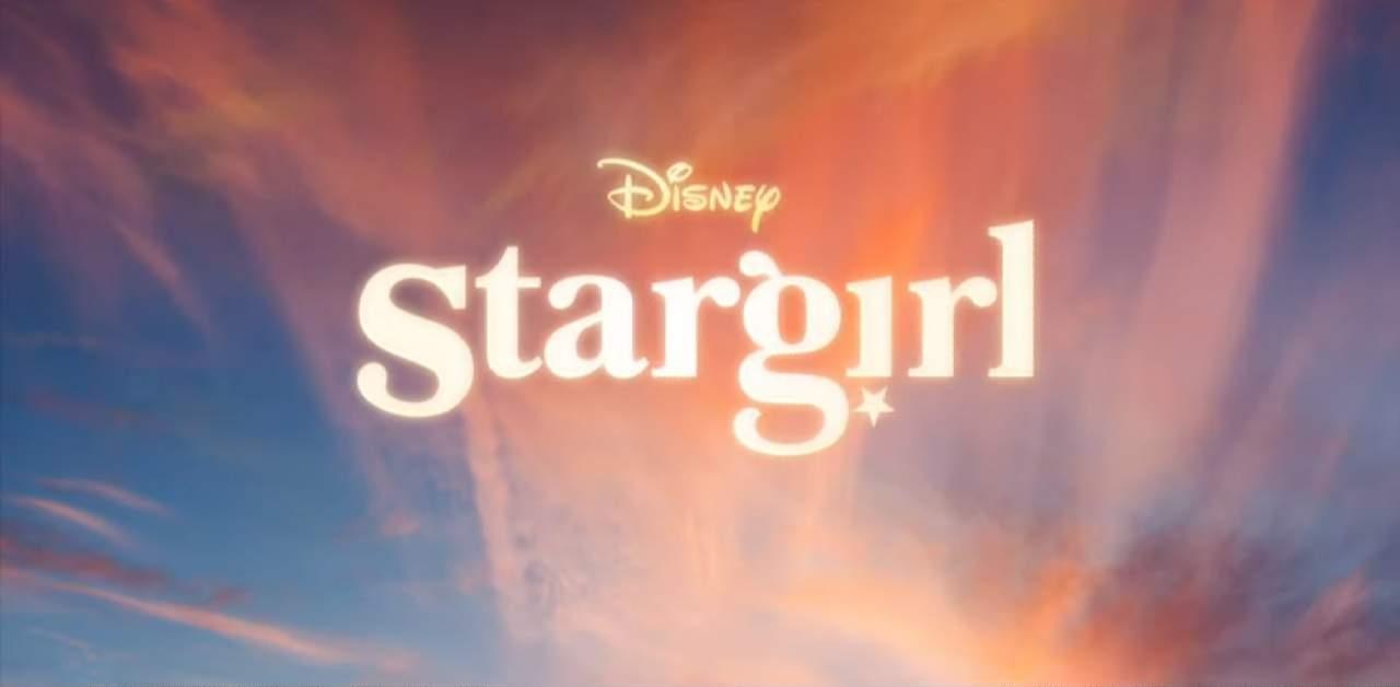 recensione stargirl