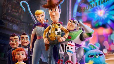 Photo of Disney+: i film e le serie tv in arrivo a maggio 2020