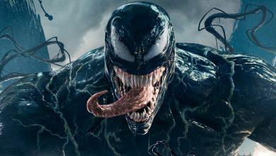 Photo of Venom 2: data di uscita e titolo ufficiale del cinecomic con Tom Hardy