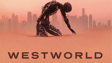 Photo of Westworld 4: HBO annuncia il rinnovo della serie sci – fi con Evan Rachel Wood