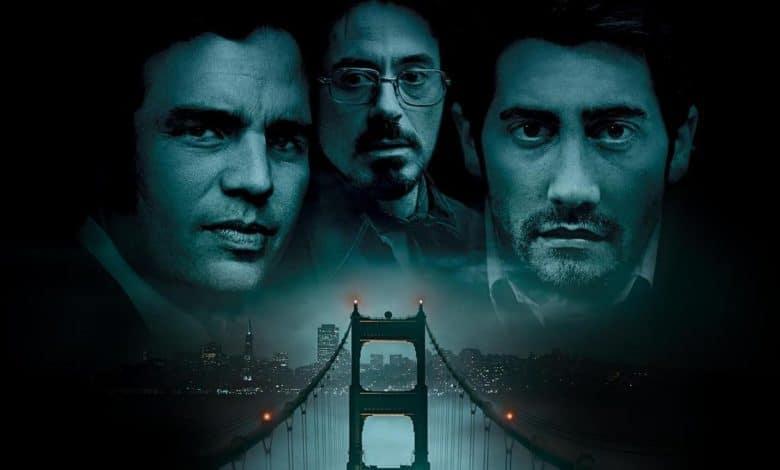 Photo of Zodiac: la vera storia del serial killer che ispirò il film di David Fincher