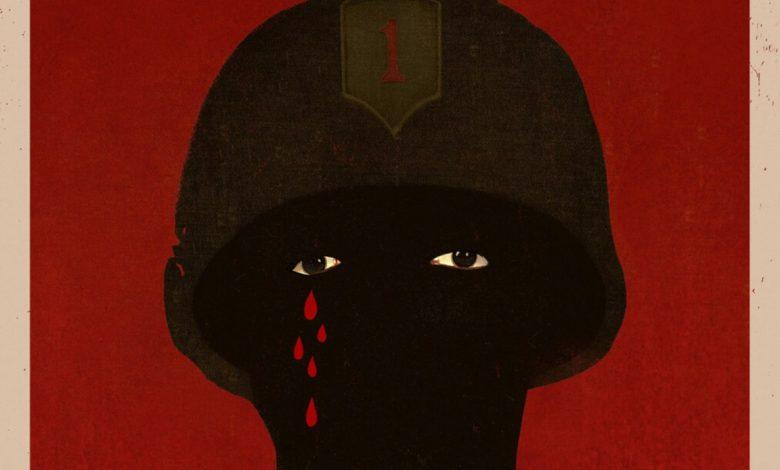 Photo of Da 5 Bloods: ecco il trailer ufficiale del nuovo film di Spike Lee