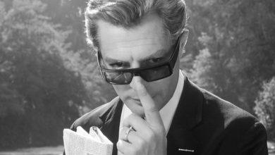 Photo of 8½: Federico Fellini e la genesi del film che ha segnato la storia del cinema