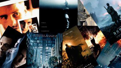Photo of Quiz: indovina il film di Christopher Nolan da un dettaglio!