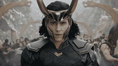Photo of Loki: la serie di Disney+ avrà anche una seconda stagione?