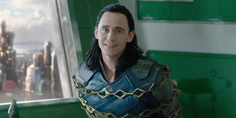 Loki-seconda-stagione