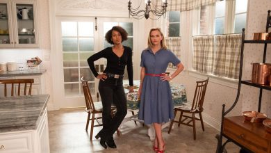 Photo of Little Fires Everywhere: recensione della serie con Reese Witherspoon e Kerry Washington