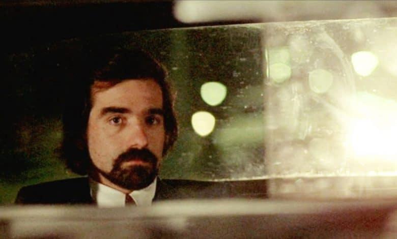 Photo of Martin Scorsese ha girato un cortometraggio durante la quarantena