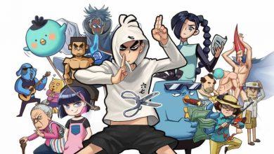 Photo of Scissor Seven: recensione della seconda stagione dell'anime cinese prodotto da Netflix