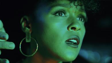 Photo of Antebellum: il trailer del film thriller con Janelle Monáe