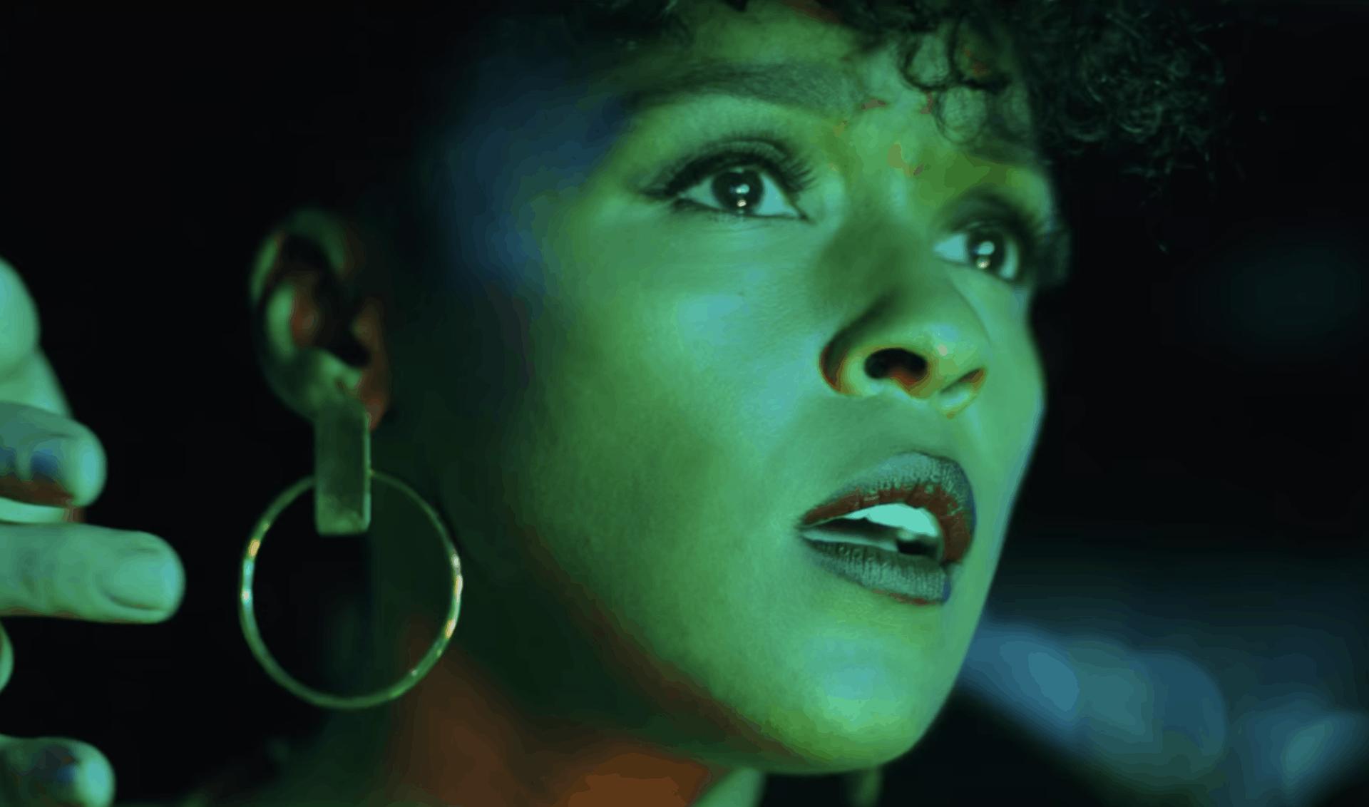 Antebellum: il trailer del film thriller con Janelle Monáe