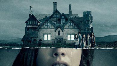 Photo of Hill House: Flanagan parla della seconda stagione della serie