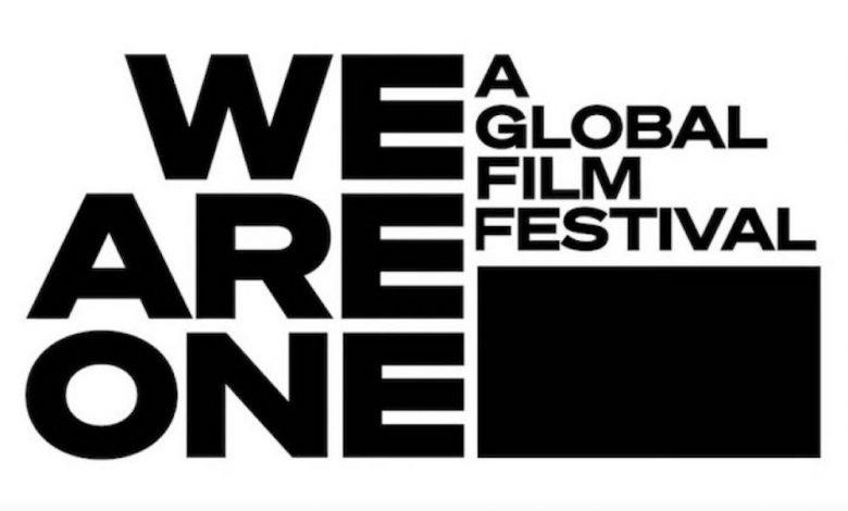 Photo of We Are One: a global film festival – Cannes e Venezia gratis su youtube