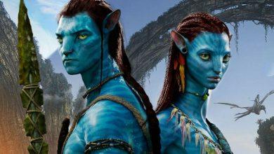 Photo of Avatar 2: il produttore rivela alcuni dettagli sulla trama