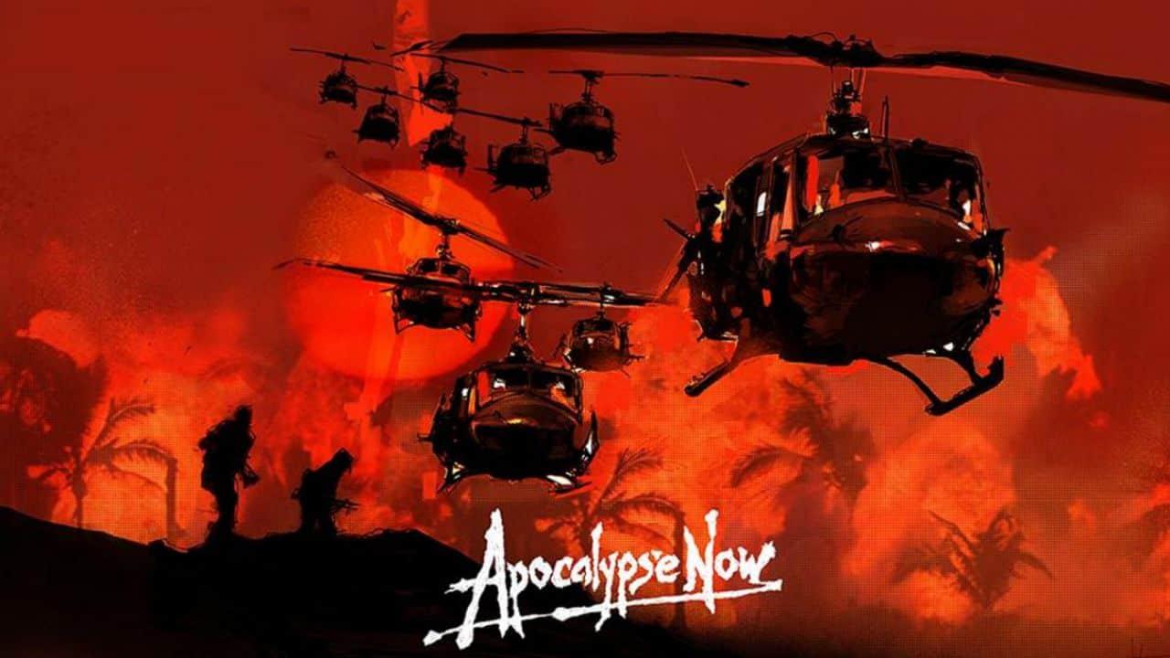 Apocalypse Now: 5 curiosità e aneddoti sulla lavorazione del film di Francis Ford Coppola