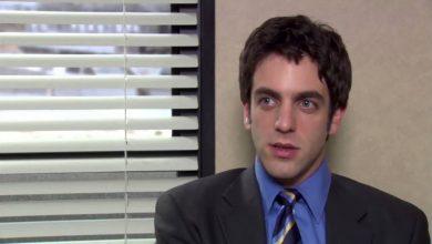 Photo of B.J. Novak: Fx ordina una stagione dello show ideato dall'ex attore di The Office