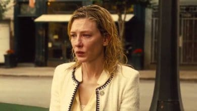 Photo of Cate Blanchett: l'attrice in trattative per unirsi a Jennifer Lawrence nel nuovo film Netflix