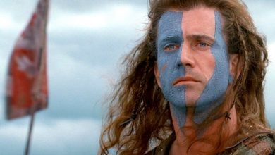 Photo of Braveheart: 5 curiosità sul film diretto e interpretato da Mel Gibson