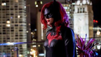 Photo of Batwoman: l'attrice protagonista lascia la serie dopo la prima stagione