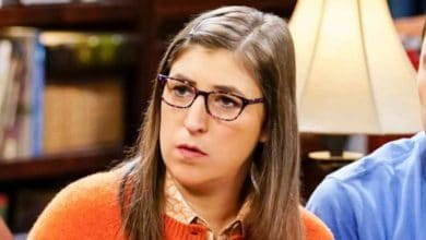 Photo of Call Me Kat: una nuova serie prodotta da Jim Parsons con Mayim Bialik