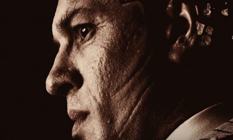 Photo of Capone: recensione del biopic sul celebre gangster con Tom Hardy