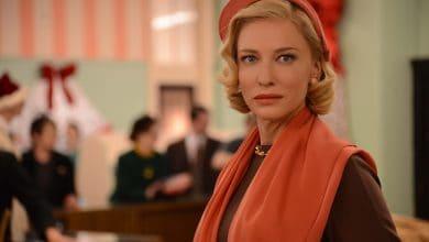 Photo of Borderlands: Cate Blanchett entra nel cast del film
