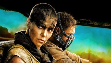 Photo of Mad Max: Furiosa – Jodie Comer potrebbe essere la nuova Furiosa nel prequel della saga