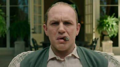 Photo of Capone: il film con Tom Hardy incassa 2.5 milioni in dieci giorni