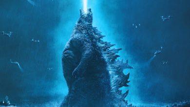 Photo of Godzilla vs Kong: il film rischia il rinvio a causa del coronavirus?