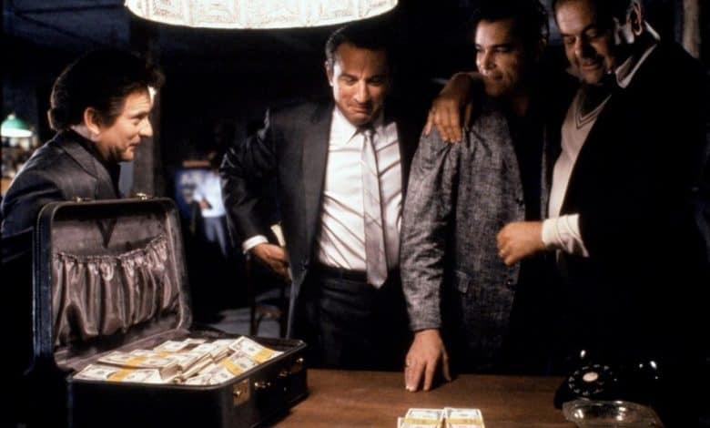 Photo of Film gangster da vedere: le 40 pellicole migliori secondo FilmPost