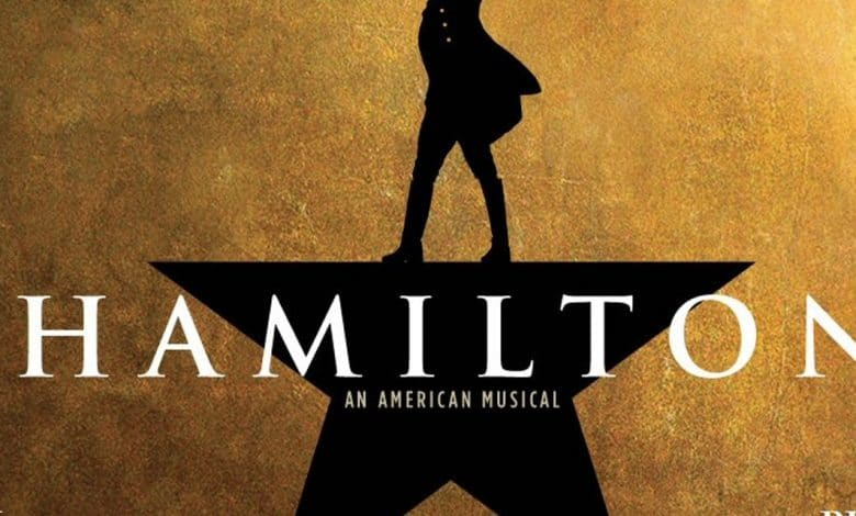 Photo of Hamilton: annunciata la data d'uscita del musical distribuito su Disney+