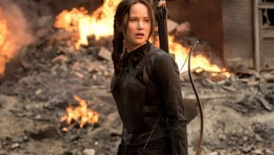 Photo of Hunger Games: 10 curiosità dietro le quinte sulla saga cinematografica con Jennifer Lawrence