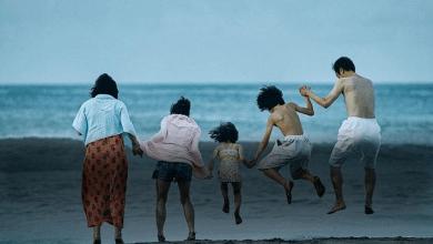Photo of Un affare di famiglia: una fuga dalla realtà per restare insieme