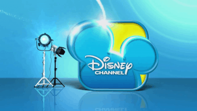 Photo of Disney Channel: oggi il canale chiude i battenti in Italia